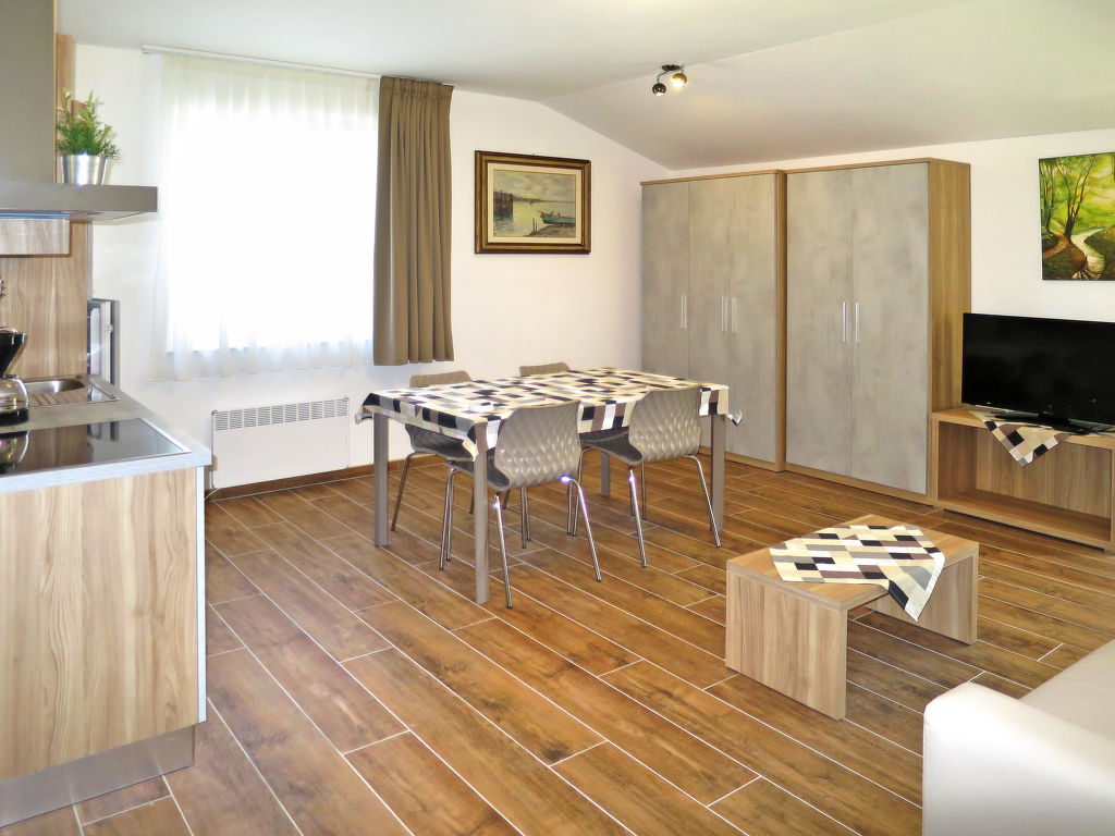 Appartement de vacances Römerschlucht (VEL218) (2507940), Velden am Wörther See, Wörthersee, Carinthie, Autriche, image 3