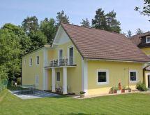 Velden am Wörthersee - Apartment Ogris