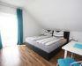 Foto 5 interior - Apartamento Ogris, Velden am Wörthersee