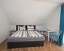 Foto 7 interior - Apartamento Ogris, Velden am Wörthersee