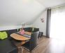Image 2 - intérieur - Appartement Ogris, Velden am Wörthersee