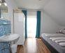Foto 12 interior - Apartamento Ogris, Velden am Wörthersee