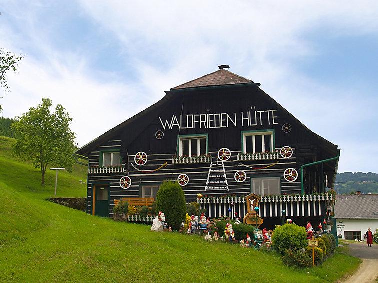 Slide5 - Waldfriedenhutte