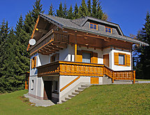 St. Stefan im Lavanttal - Holiday House Karrer