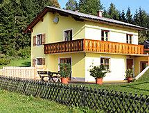 St. Stefan im Lavanttal - Maison de vacances Schönhart