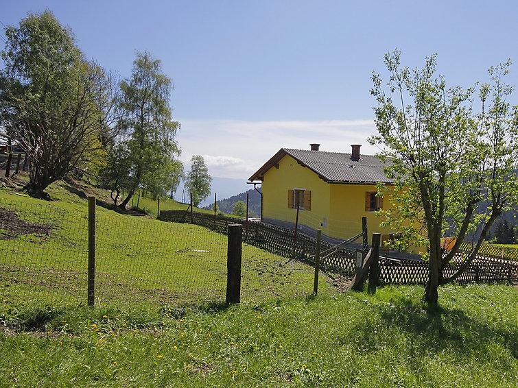 Slide7 - Schonhart