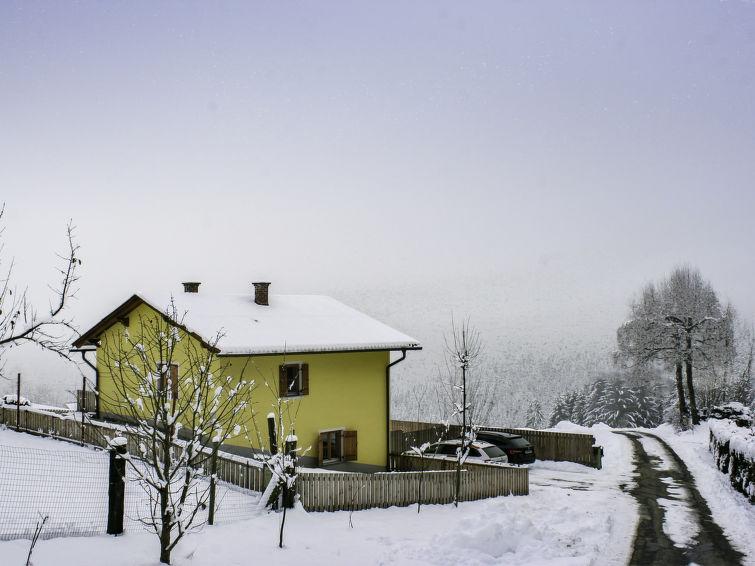 Slide2 - Schonhart