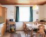 Image 2 - intérieur - Maison de vacances Magnet, Sankt Andrä