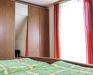 Image 16 - intérieur - Maison de vacances Magnet, Sankt Andrä