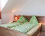 Image 9 - intérieur - Maison de vacances Magnet, Sankt Andrä