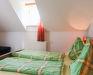 Image 15 - intérieur - Maison de vacances Magnet, Sankt Andrä