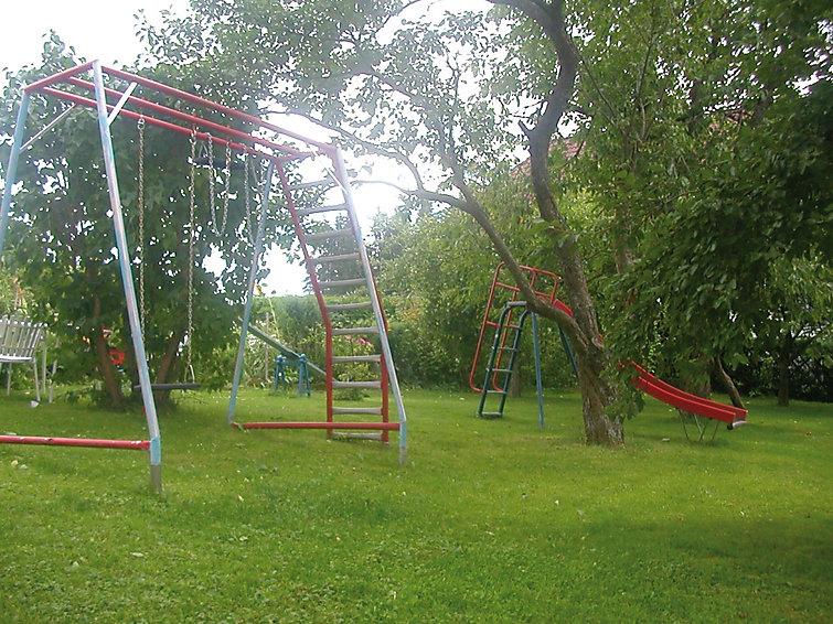 Slide3 - Riedl
