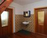 Image 8 - intérieur - Maison de vacances Riedl, Preitenegg