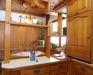 Image 11 - intérieur - Maison de vacances Riedl, Preitenegg