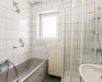 Image 6 - intérieur - Maison de vacances Riedl, Preitenegg