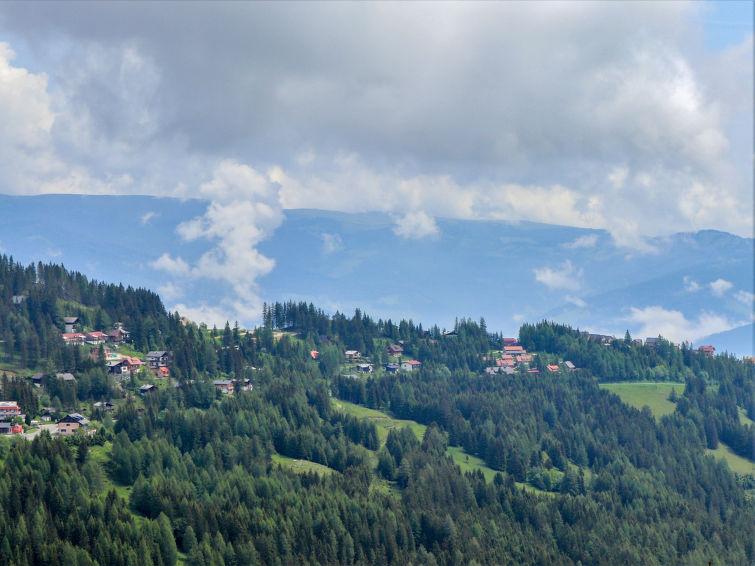 Almdorf Klippitz - Slide 12