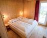 Image 11 - intérieur - Maison de vacances Almdorf Klippitz, Klippitztörl
