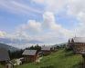 Maison de vacances Almdorf Klippitz, Klippitztörl, Eté