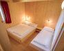 Image 12 - intérieur - Maison de vacances Almdorf Klippitz, Klippitztörl