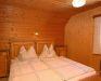 Image 11 - intérieur - Maison de vacances Kopphütte, Klippitztörl
