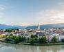 Foto 20 exterieur - Appartement Technologiepark, Villach