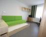 Foto 2 interieur - Appartement Technologiepark, Villach