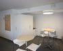 Foto 9 interieur - Appartement Technologiepark, Villach