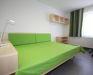 Foto 5 interieur - Appartement Technologiepark, Villach