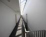 Foto 13 interieur - Appartement Technologiepark, Villach
