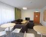 Foto 10 interieur - Appartement Technologiepark, Villach