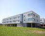 Foto 18 exterieur - Appartement Technologiepark, Villach