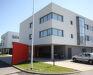 Foto 19 exterieur - Appartement Technologiepark, Villach