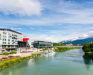 Foto 15 exterieur - Appartement Technologiepark, Villach