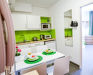 Foto 6 interieur - Appartement Technologiepark, Villach