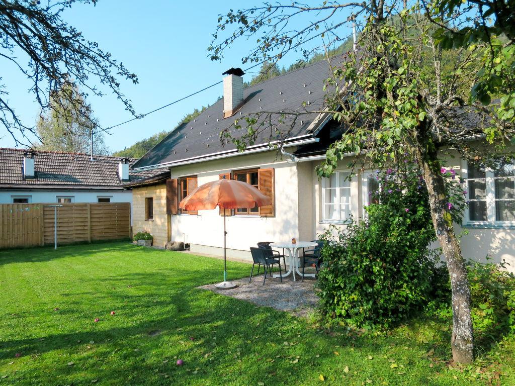 Ferienhaus Benedikt (LKN120) (105636), Villach (Stadt), Villach, Kärnten, Österreich, Bild 9