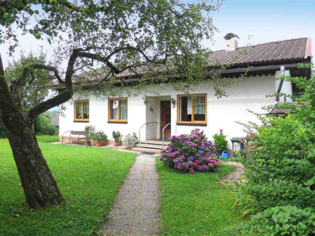 Ferienwohnung Lindenhof (STM100) (111135), Villach, Villach, Kärnten, Österreich, Bild 10