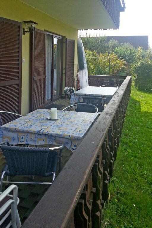 Ferienwohnung Lindenhof (STM100) (111135), Villach, Villach, Kärnten, Österreich, Bild 4