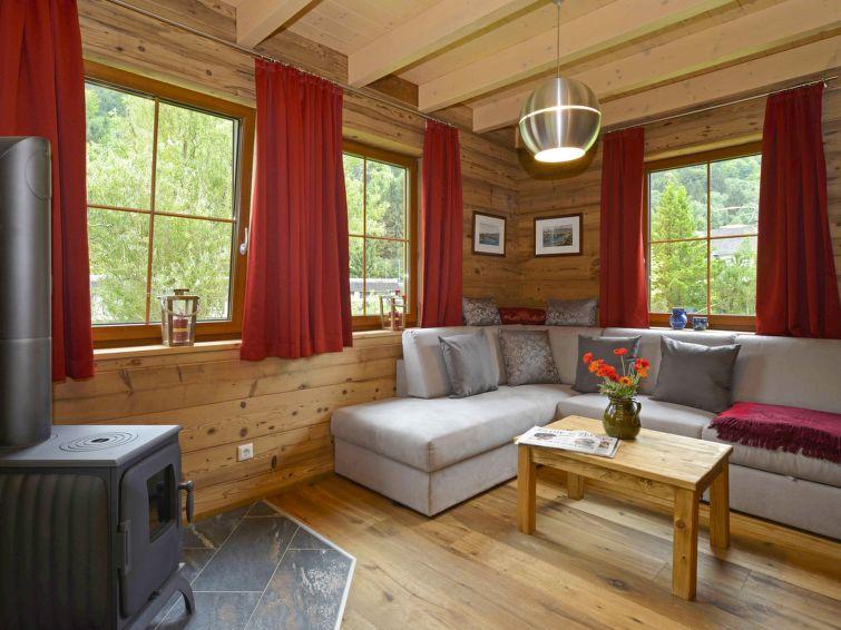 Berghof (LKN150) - Chalet - Villach