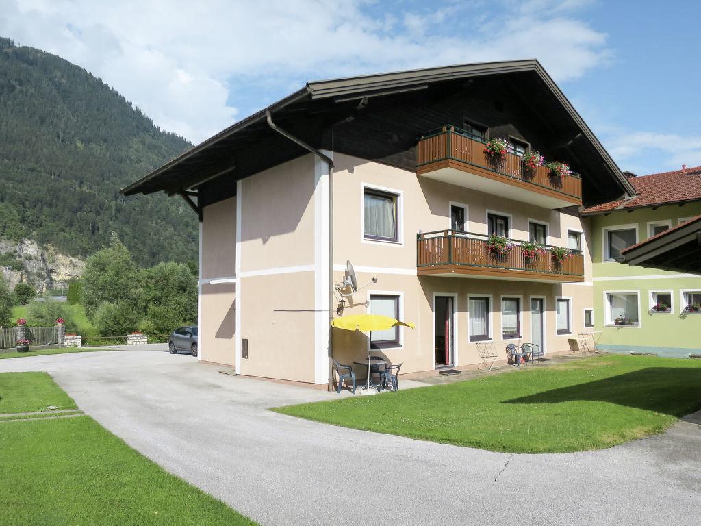 Holiday apartment Unterkofler (TFN103) (105892), Treffen, Villach-Land, Carinthia, Austria, picture 12