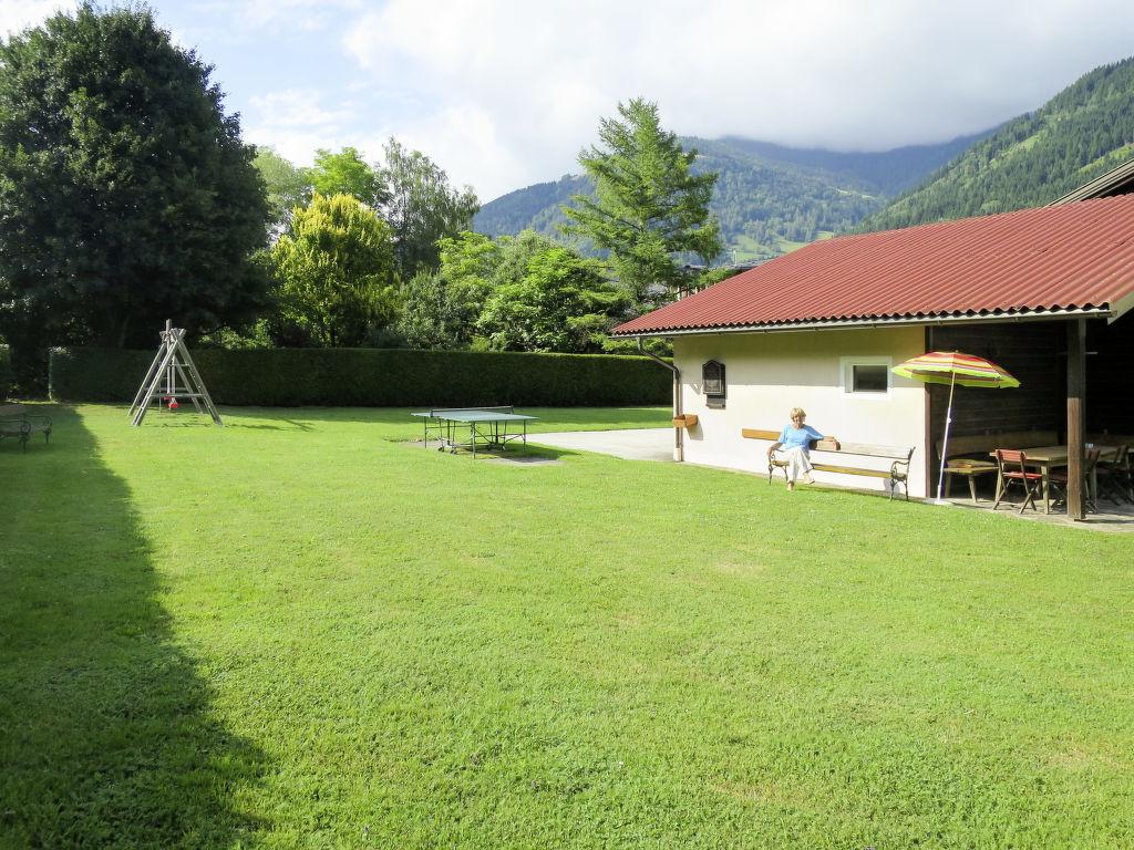 Holiday apartment Unterkofler (TFN103) (105892), Treffen, Villach-Land, Carinthia, Austria, picture 15