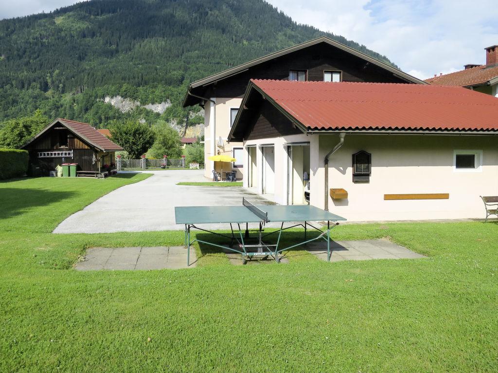 Holiday apartment Unterkofler (TFN103) (105892), Treffen, Villach-Land, Carinthia, Austria, picture 16