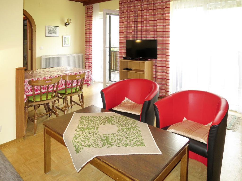 Holiday apartment Unterkofler (TFN103) (105892), Treffen, Villach-Land, Carinthia, Austria, picture 7