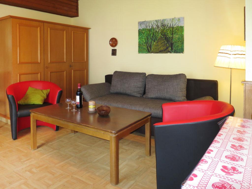 Holiday apartment Unterkofler (TFN103) (105892), Treffen, Villach-Land, Carinthia, Austria, picture 10