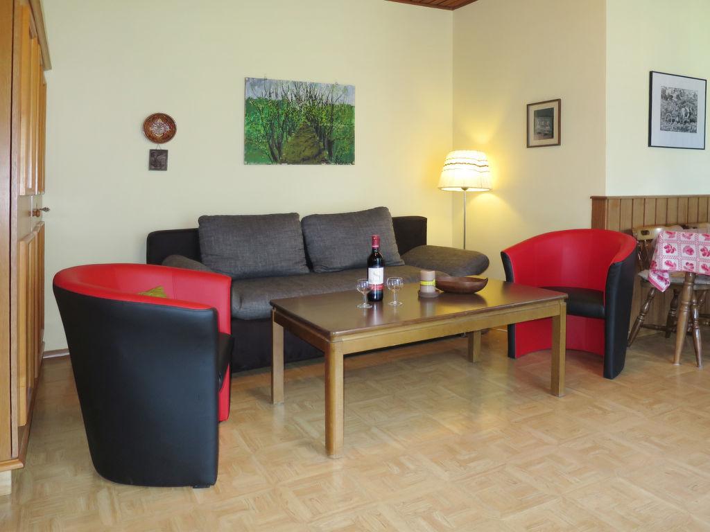 Holiday apartment Unterkofler (TFN103) (105892), Treffen, Villach-Land, Carinthia, Austria, picture 11