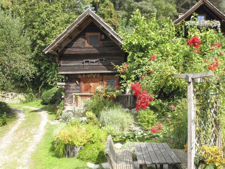 Дом Kunzhof (TFN110)