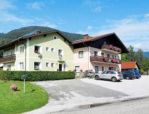 Treffen - Appartement Haus Unterkofler (TFE102)