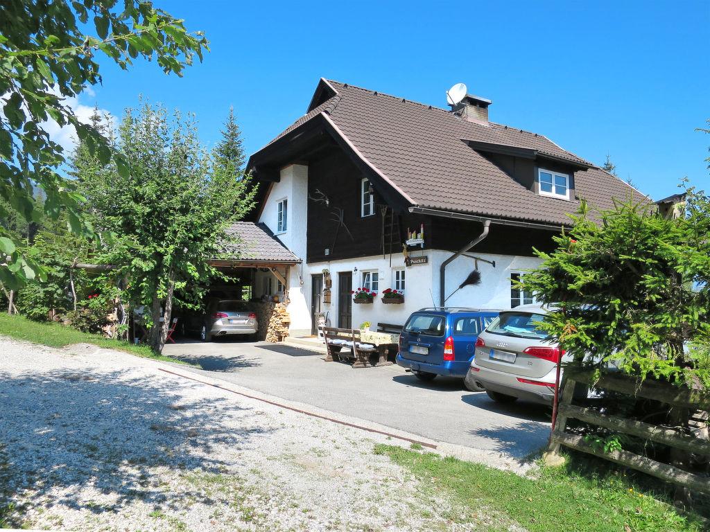 Holiday apartment Puschitz (VER110) (113142), Verditz, Villach-Land, Carinthia, Austria, picture 11