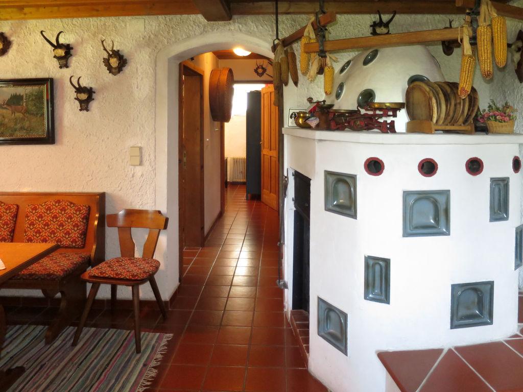 Holiday apartment Puschitz (VER110) (113142), Verditz, Villach-Land, Carinthia, Austria, picture 3