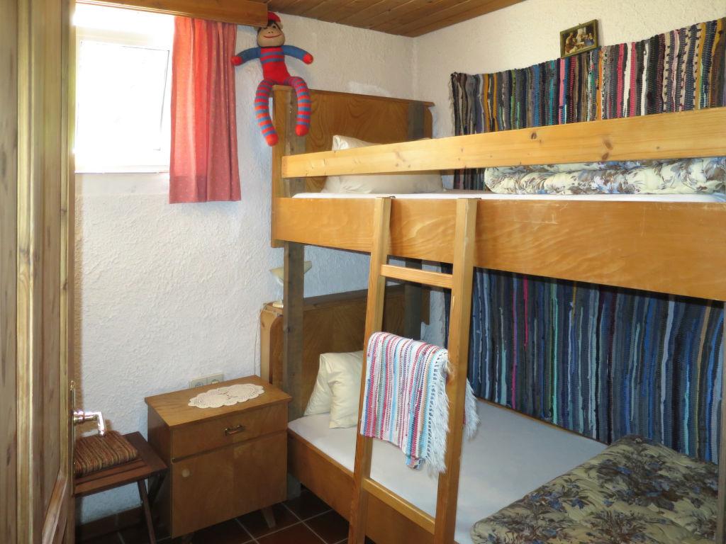 Holiday apartment Puschitz (VER110) (113142), Verditz, Villach-Land, Carinthia, Austria, picture 4