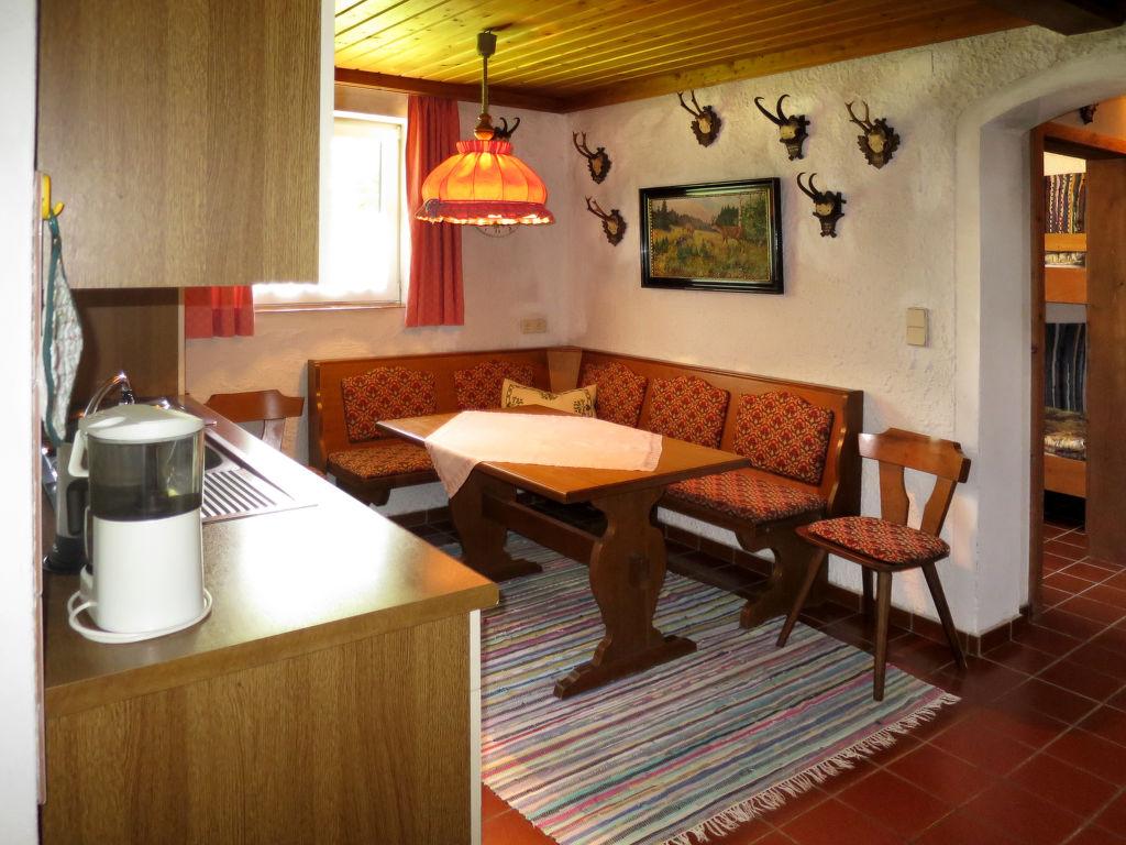Holiday apartment Puschitz (VER110) (113142), Verditz, Villach-Land, Carinthia, Austria, picture 5